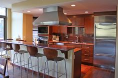 The Lowell Park City has the best luxury rentals Park City offers. The Lowell, Park City Mountain, Hotel Suites, Luxury, Kitchen, Furniture, Home Decor, Cooking, Decoration Home
