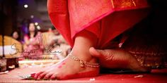 Bridal Photography, Photography Services, Top Wedding Photographers, Kolkata, Wedding Shoot, Wedding Photos, Bridal Pictures, Wedding Pictures