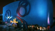 Making way for The NBA Experience: DisneyQuest at Disney Springs to Close July 3, 2017
