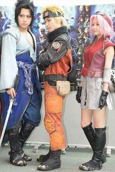Imagem de cosplay, matsuoka koudai, and sasuke uchiha Naruto Cosplay, Naruto Costumes, Cosplay Anime, Anime Costumes, Best Cosplay, Cosplay Costumes, Naruto Uzumaki, Boruto, Anime Naruto