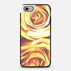 @casetify sets your Instagrams free! Get your customize Instagram phone case at casetify.com! #CustomCase Custom Phone Case | iPhone 6 | Casetify | Graphics | Instagram | Painting  | Christy Leigh