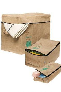 Google Image Result for http://www.peopletreemagazine.co.uk/wp-content/uploads/wp-post-thumbnail/jute-bags-portrait_tn0z2.jpg