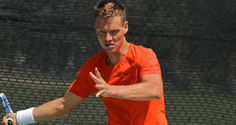 Berdych Ends Drought; Wins Rotterdam - http://www.tennisfrontier.com/news/berdych-ends-drought-wins-rotterdam/