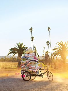 Laurie Frankel - Rickshaw - ADVERTISING - Catalogues - Finalist - ONE EYELAND PHOTOGRAPHY AWARDS 2012
