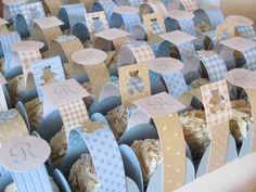 http://senhorainspiracao.blogspot.com.br/2013/09/cha-de-bebe-urso-azul-arte-completa.html