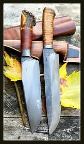 Image result for pocket cutlass knife