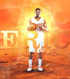 Phoenix Suns, Movies, Movie Posters, Films, Film Poster, Popcorn Posters, Cinema, Film Books, Film Posters