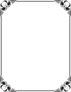 Fondos Flores De Lis Y Bordes Del Bello as well Baby Toys Clipart Borders 725 additionally 437412182530159364 in addition Espelho Magico Monster High 2439653 together with Free Vector Floral Ornaments Pack 66146. on clic frame clip art
