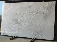 Mont Blanc  Quartzite  Pinterest  Mont Blanc. Spectrum.west. Home Builders Cincinnati. Is Quartz Or Granite More Expensive. Craftsman House Numbers. Weathered Coffee Table. Most Comfortable Living Room Chair. Quartz Bathroom Countertops. Wood Orb Chandelier