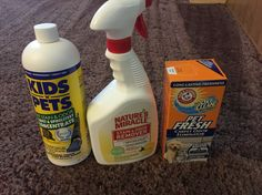 1000 Images About Cleaning On Pinterest Stains How To