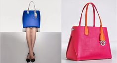 Ultra Tendencias: Bolsos Dior Addict una sencilla y adictiva atracción