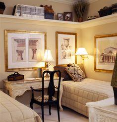 87 Best Ceiling Shelves Images