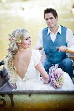 Tangled Wedding Ideas! I think I found my future wedding theme