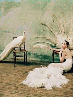 ~  Phowi.com  ~hunger games, Jennifer Lawrence, catching fire, katniss everdeen