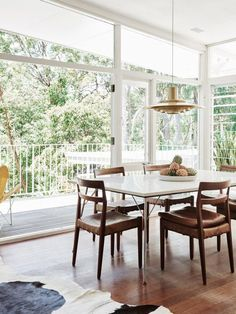 Top Ten Australian Homes of 2016 · Louise and Graeme Bell