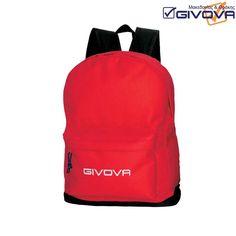 Zaino scuola B003 - 0012 Thessaloniki, Fashion Backpack, Backpacks, Bags, Handbags, Backpack, Backpacker, Bag, Backpacking