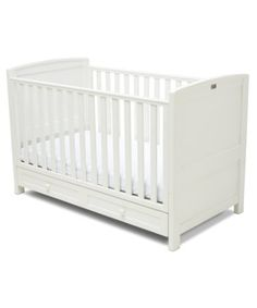 Possible Cot/bed