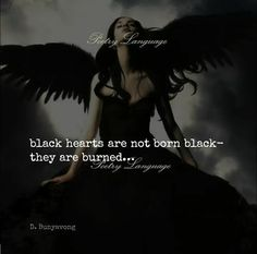 trendy ideas for quotes sad writing prompts Goth Quotes, Devil Quotes, True Quotes, Poetry Quotes, Words Quotes, Sayings, Dark Love Quotes, Meaningful Quotes, Inspirational Quotes