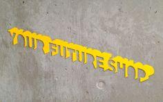 63-future-shop-sign.jpeg (950×595)