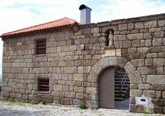 Almeida Clasificada como pueblo historico – Portugal | Enjoy Portugal Holidays