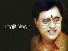Musica india Jagjt Singh music selection