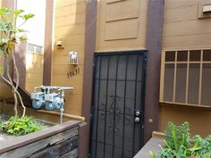 Property For Sale: 0 bedroom, 1 bath Condominium at 10631 Lakefront Drive, Norwalk, CA 90650 on sale for $199999. MLS# RS17061491.  Listed by All California Brokerage Inc.