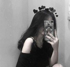 His Princess di 2020 (Dengan gambar) Mode Ulzzang, Ulzzang Korean Girl, Cute Korean Girl, Teenage Girl Photography, Girl Photography Poses, Cute Girl Photo, Girl Photo Poses, Girl Pictures, Girl Photos