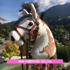 Hobby Horse, Animals, Hobbies, Handarbeit, To Draw, Animales, Animaux, Animal, Animais