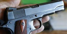 VA – Gun Rights - NRA Backs Legislation Protecting Gun Rights of People Who Need Financial Help With Social Security - http://www.gunproplus.com/va-gun-rights-nra-backs-legislation-protecting-gun-rights-of-people-who-need-financial-help-with-social-security/