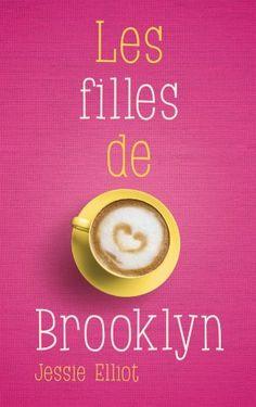 Les Filles de Brooklyn.  Roman