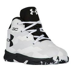 a22ef065dbc 8 Best nike zoom lebron soldier nike niketrainerscheap4sale images ...