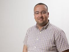 Karim Houdou