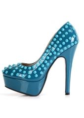 $23.84 women's pumps shoes, high heel pumps for women | martofchina.com Page 19-Page Cached