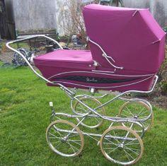 vintage kinderwagen - Google Search