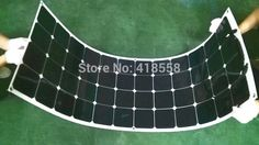 Cheap panel steel, Buy Quality panel dividers directly from China panel curtain room divider Suppliers: 100w mono semi-flexible solar panel, 100watt flexible solar panel for boat RVPackage List