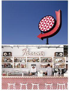Parson's Chicken&fishpost_amandaareias 2