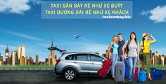 http://taxisanbay.biz/taxi-san-bay-ve-cau-giay.html#
