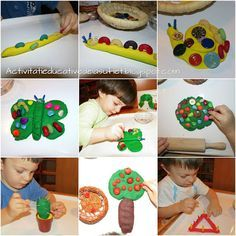Toddler Learning Activities, Motor Activities, Diy And Crafts, Crafts For Kids, Baby Sensory, Diy Toys, Kids And Parenting, Montessori, Projects To Try