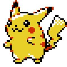 how to get pikachu in pokemon gold gameboy