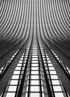 Architecture / Black and White Photography Architecture / Photographie noir et blanc Line Photography, Pattern Photography, Abstract Photography, Building Photography, Symmetry Photography, Photography Trips, Illusion Photography, Levitation Photography, Experimental Photography