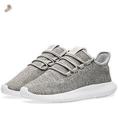 d04006f0034 adidas Originals Women s Tubular Shadow w Fashion Sneaker