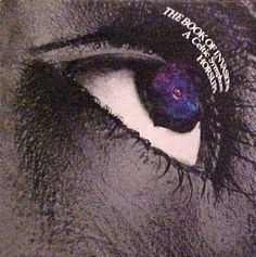 Horslips discography and songs: Music profile for Horslips, formed 1970. Genres: Celtic Rock, Progressive Rock, Celtic Folk Music. Albums include The Book of Invasions: A Celtic Symphony, The Táin, and Happy to Meet - Sorry to Part.