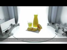 Create product pictures and 360 animations on a white background with no retouch - YouTube