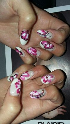 #nail#plaisirhairstylistgroup#santorini#