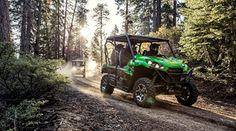 New 2016 Kawasaki LE ATVs For Sale in Louisiana. Dimensions: - Wheelbase: in. Kawasaki Bikes, Kawasaki Ninja 300, Kawasaki Mule, Kawasaki Vulcan, Kawasaki Heavy Industries, Off Road Adventure, West Virginia, Photo Galleries, Trail