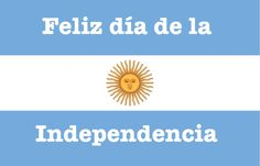 Dia de la independencia argentina 2015 Social Media, Whisper, Memes, Happy Independence Day, Winter Vacations, Christmas Phrases, Lol Quotes, Hush Hush, Meme