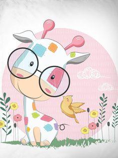 Ideas for baby cartoon illustration cute animals – cute – cartoon Cartoon Cartoon, Cute Baby Cartoon, Cartoon Ideas, Cartoon Characters, Animal Drawings, Cute Drawings, Baby Animals, Cute Animals, Baby Painting