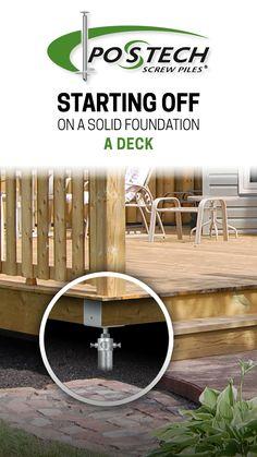 Terrasse Design, Wooden Bookcase, Patio Makeover, Deck Plans, Decks And Porches, Building A Deck, Patio Design, Garden Beds, Garden Club