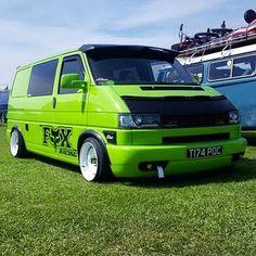 Caravelle T4, Vw Transporter Van, Busse, Vw Cars, Vw Camper, Campervan, Van Life, Volkswagen, Trucks