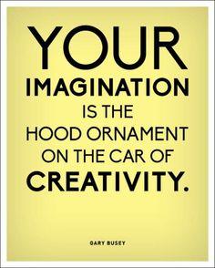 #quote #inspiration #creativity #type #typography #trinadlambert
